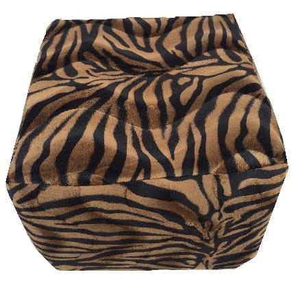 /Z/e/Zebra-Brown-Ottoman-Puff-Sofa-6487290.jpg
