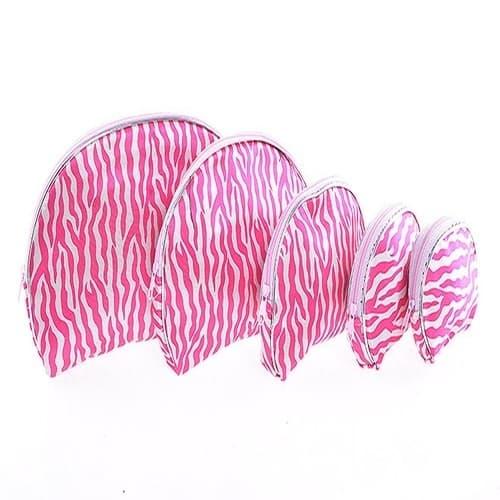 /Z/e/Zebra-Pattern-Makeup-Purse-Pink-7040040.jpg