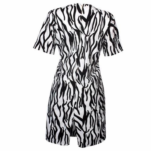 /Z/e/Zebra-Pattern-Ready-to-Wear-Custom-Fit-Dress--Black-White-7736267.jpg