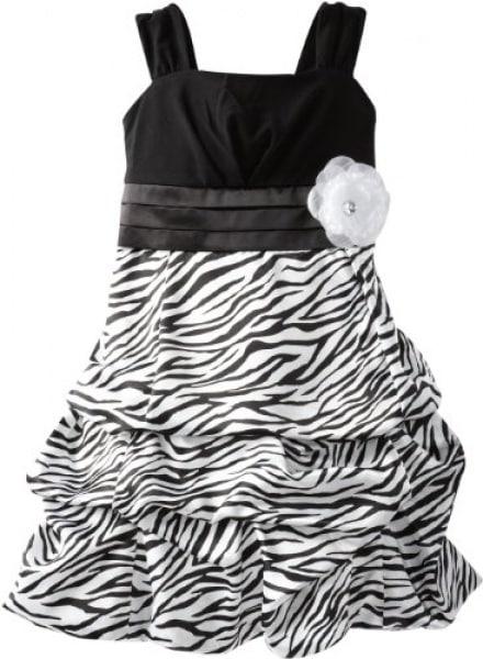 /Z/e/Zebra-Pick-Up-Dress---Multicolour-6061813.jpg