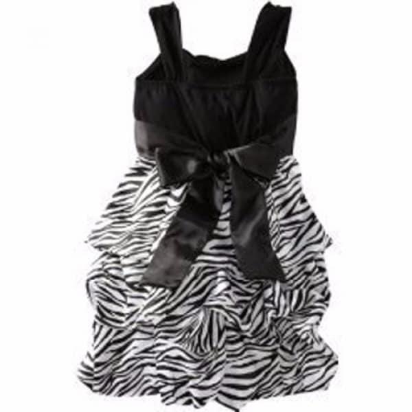 /Z/e/Zebra-Pick-Up-Dress---Multicolour-6061814.jpg