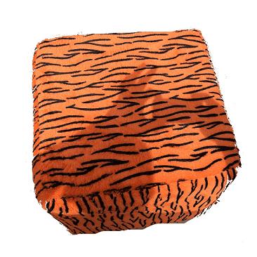 /Z/e/Zebra-Print-Puff-Sofa---Orange--6487261.png