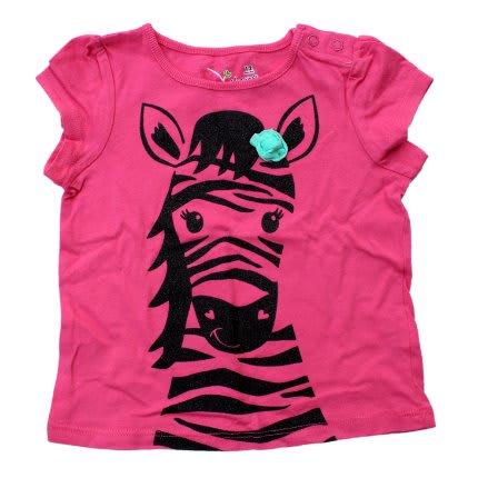 /Z/e/Zebra-Rossette-Girls-Top-Pink-7725041_1.jpg