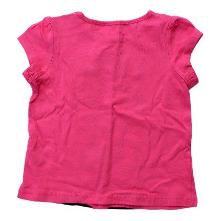 /Z/e/Zebra-Rossette-Girls-Top-Pink-7725042_1.jpg