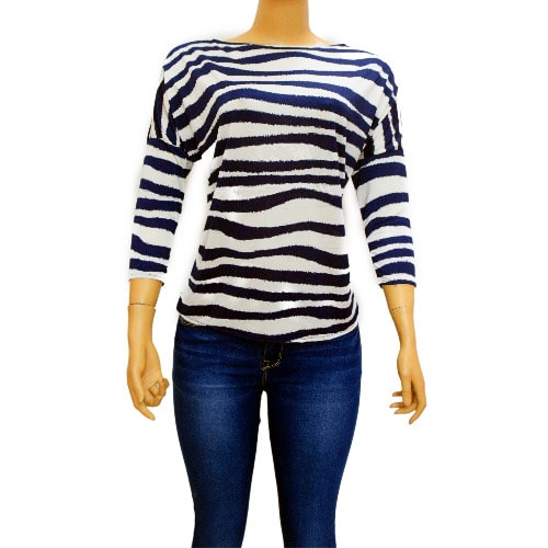 /Z/e/Zebra-Style-Long-Sleeve-7912126.jpg