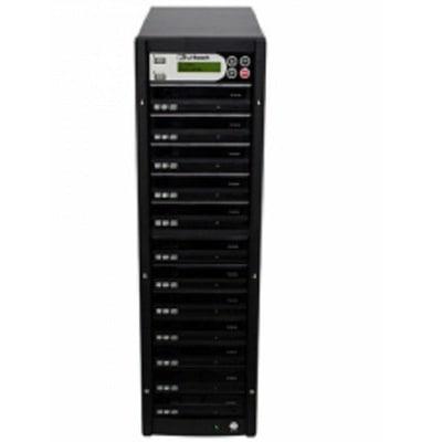 /Z/e/Zenith-DVD-CD-Duplicator-1-10-Target-With-LG-Rewriter-7399383_1.jpg