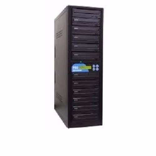 /Z/e/Zenith-DVD-CD-Duplicator-Machine-1-To-11-Loader-SATA-DVD-8103271.jpg