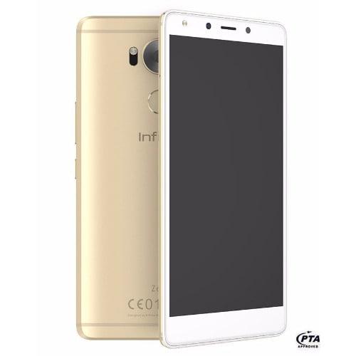 /Z/e/Zero-4-X555---Dual-Sim---3GB-RAM---32GB-ROM---4G-LTE---Champagne-Gold-8000733_4.jpg
