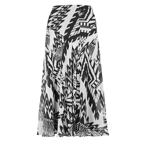 /Z/i/Zig-Zag-Print-Calf-Length-Skirt-3786551_1.jpg
