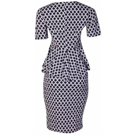 /Z/i/Zigzag-Peplum-Top-Skirt-Set---Black-5036057_3.jpg