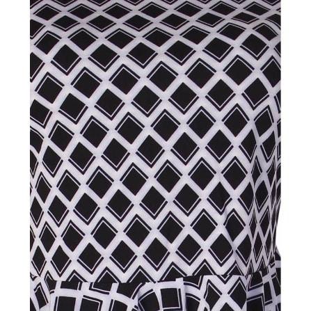 /Z/i/Zigzag-Peplum-Top-Skirt-Set---Black-5036058_3.jpg