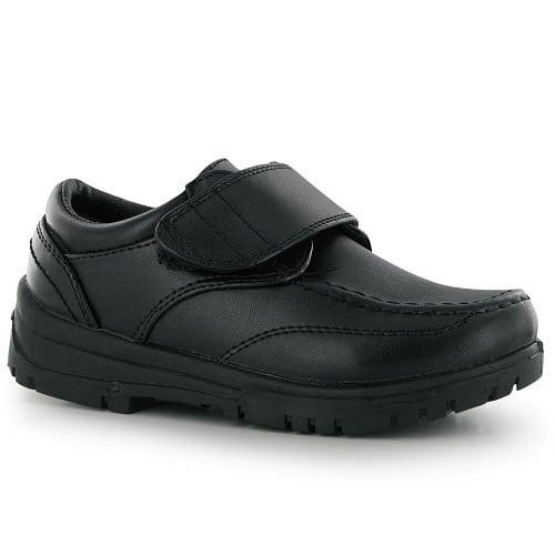 /Z/i/Zigzag-Scuff-Resistant-Boys-Shoe-7812682.jpg