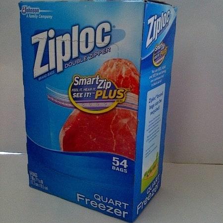 /Z/i/Ziploc-Double-Zipper-Quart-Freezer-Bags-54-bags-7457303_6.jpg