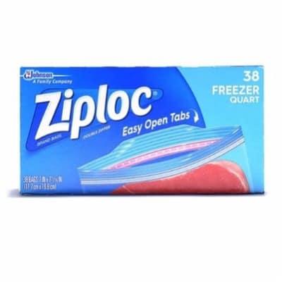 /Z/i/Ziploc-Freezer-Bag---38-Count-4541756_3.jpg