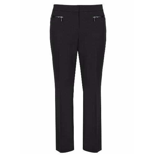 /Z/i/Zipped-Pocket-Slim-Flare-Bootleg-Trousers---Black--7648323.jpg