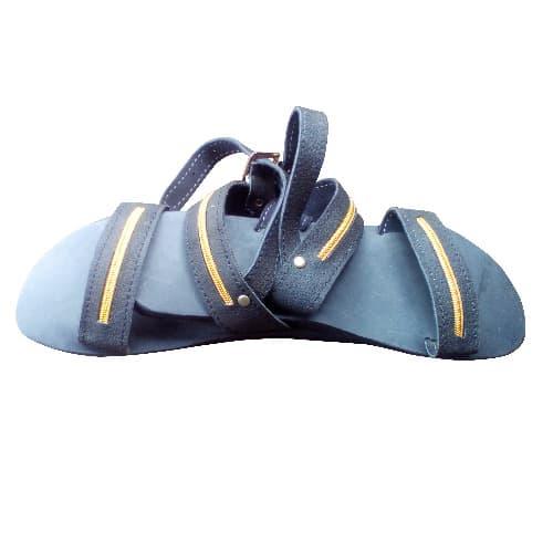 /Z/i/Ziptall-Sandal-4946901_1.jpg