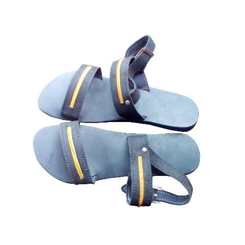 /Z/i/Ziptall-Sandal-4946902_1.jpg