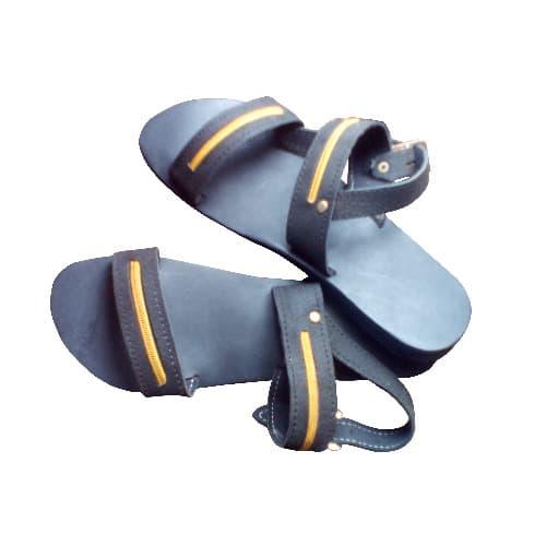 /Z/i/Ziptall-Sandal-4946903_1.jpg