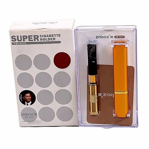 /Z/o/Zobo-Washable-Healthy-Super-Filter-Cigarette-Holder-7214562.jpg