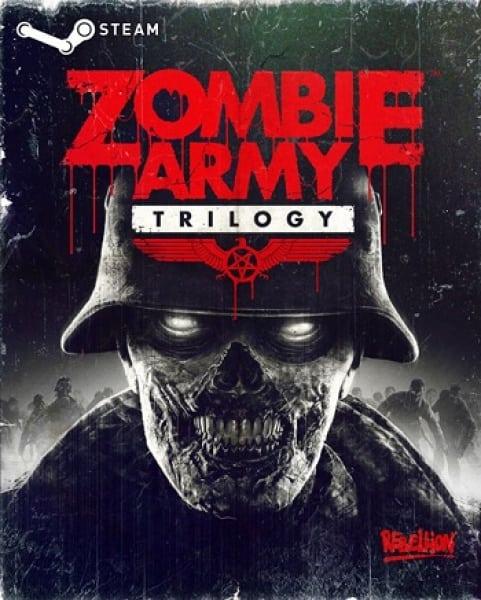 /Z/o/Zombie-Army-Trilogy-PC-Games-4207117_3.jpg