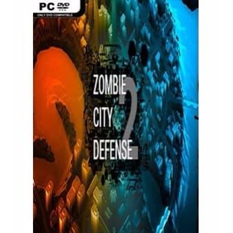 /Z/o/Zombie-City-Defense-2-PC-Game-7454978_26.jpg