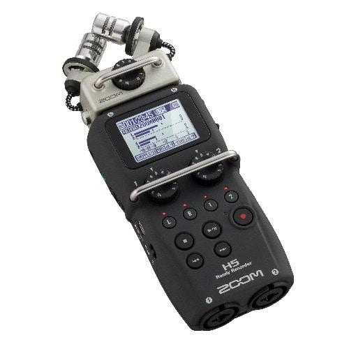 /Z/o/Zoom-H5-Handy-Recorder-7894859.jpg