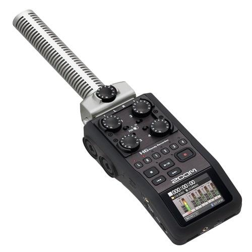 /Z/o/Zoom-H6-6-Track-Hand-held-Recorder-6056011.jpg