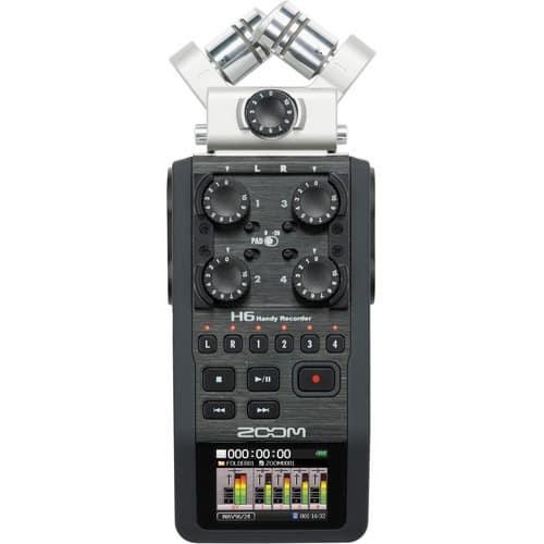 /Z/o/Zoom-H6-Handy-Recorder-5816691_1.jpg