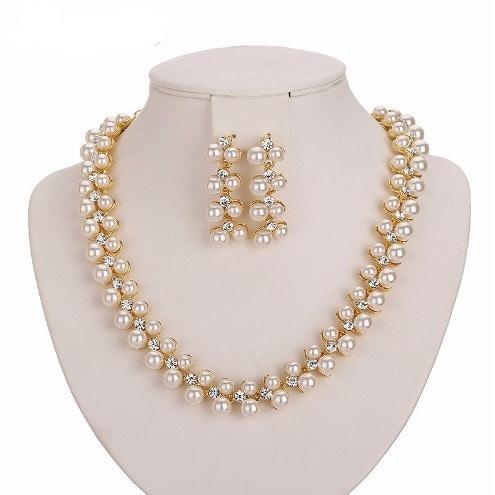 /Z/o/Zophias-2-Piece-Pearl-Jewelry-Set---Gold-6905790_2.jpg