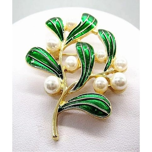 /Z/o/Zophias-Green-Leaves-and-Pearl-Gold-Brooch-7444661_1.jpg