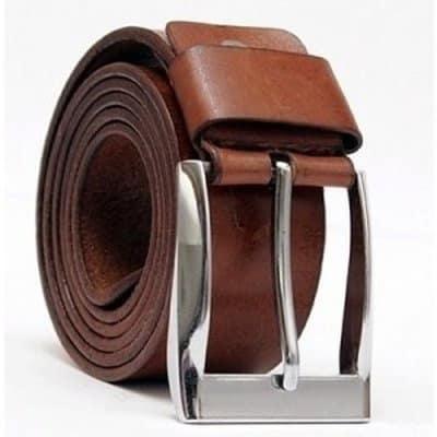/Z/o/Zorkle-Brown-Dress-Belt-7839999_3.jpg
