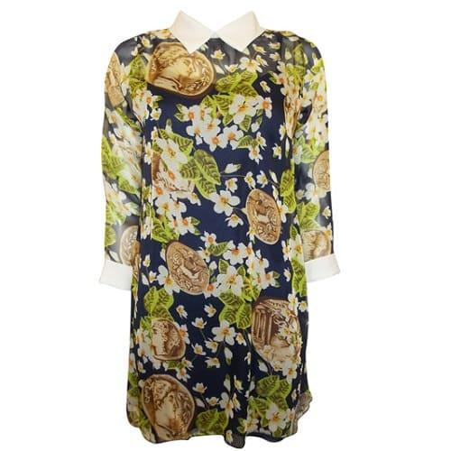 /Z/u/Zuppe-Collar-Cuff-Vintage-Blossom-Print-Shift-Dress-5008173_1.jpg