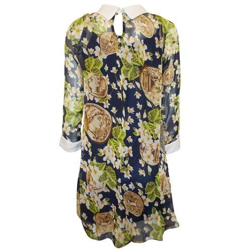 /Z/u/Zuppe-Collar-Cuff-Vintage-Blossom-Print-Shift-Dress-5008174_1.jpg
