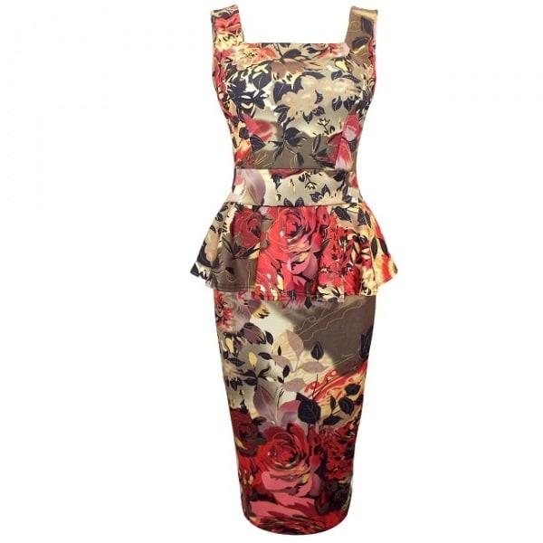 /Z/u/Zuppe-Rose-Print-Peplum-Dress-7642098.jpg