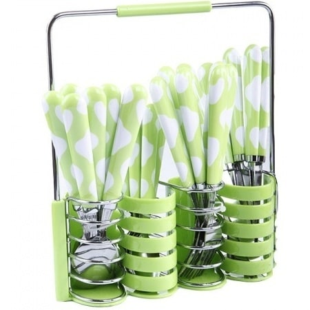 /_/C/_Cutlery_Set_-_Green_and_White_989967.jpg