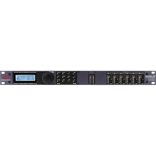 /d/b/dbx-DriveRack-260-Complete-Equalization-and-Loudspeaker-Control-System---Black-6654911.jpg