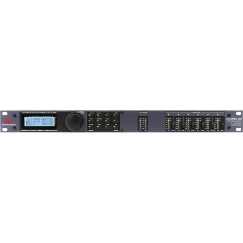 /d/b/dbx-DriveRack-260-Complete-Equalization-and-Loudspeaker-Control-System---Black-6654912.jpg