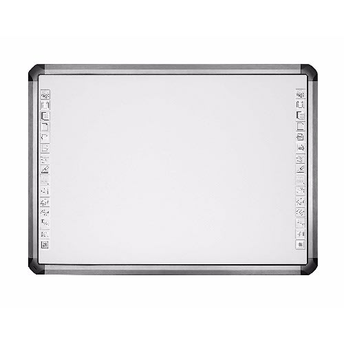 /e/B/eBoard-Interactive-Whiteboard---Without-Stand-and-Projector---82--7450907.jpg