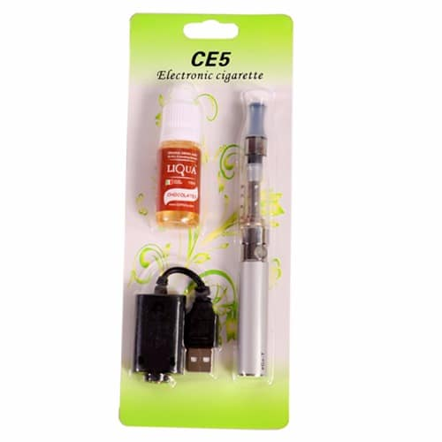 /e/G/eGo-T-CE5-E-Cigarette-Shisha-Pen---10ml-6487726.jpg