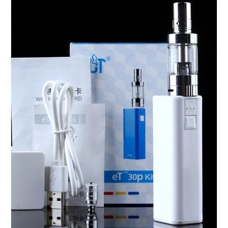 /e/T/eT-30P-Kit-30W-Box-Mod-E-Cigarettes-Vape-Mod-Electronic---white-5991868_2.jpg