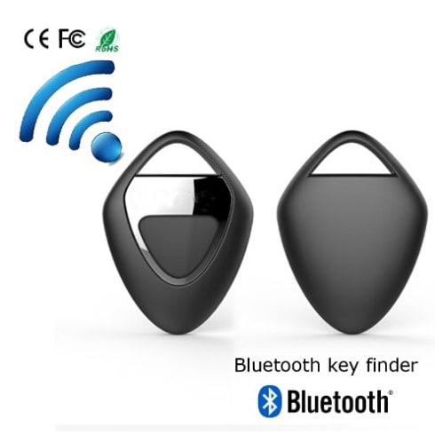 /e/T/eTracker-Smart-Bluetooth-Anti-Lost-Tracker-7145591.jpg