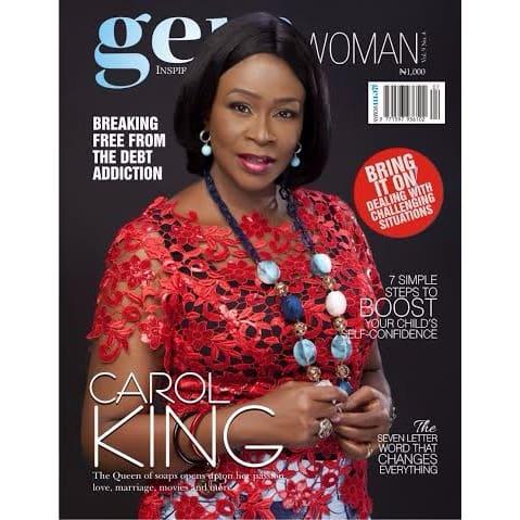 /g/e/gemWOMAN-Magazine-3-in-1-Entertainment-Divas-Bundle-4917989.jpg