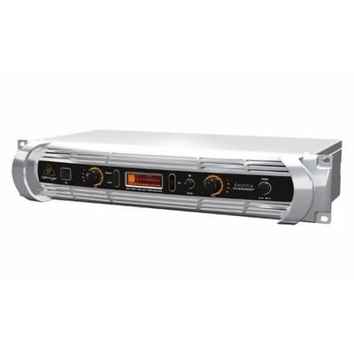 /i/N/iNUKE-NU6000DSP-Stereo-Power-Amplifier-with-USB-6236295_5.jpg