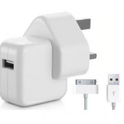 /i/P/iPad-3-Charger-5832674_1.jpg