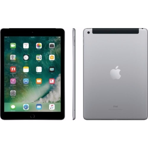 /i/P/iPad-9-7---Latest-Model---With-WiFi-Cellular---128GB---Space-Gray-7707629.jpg