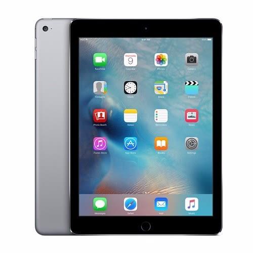 /i/P/iPad-Air-2---128GB-7394623.jpg