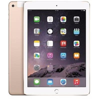 /i/P/iPad-Air-2---64GB-8005977_2.jpg