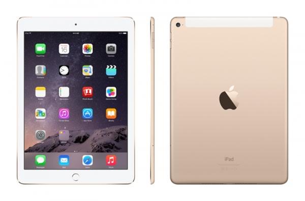 /i/P/iPad-Air-2-Wi-Fi-Cellular-64GB--5699945.jpg