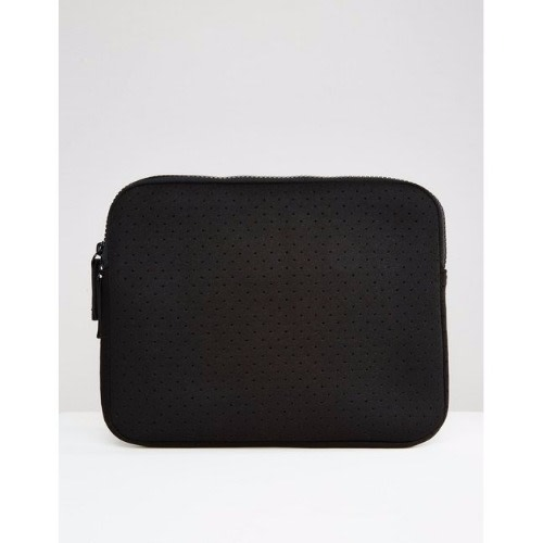/i/P/iPad-Case-in-Perforated-Scuba-6369978.jpg