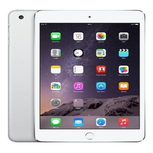 /i/P/iPad-Mini-16GB-WiFi-6696103.jpg
